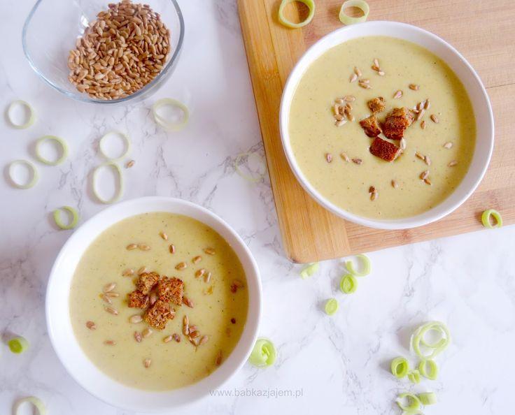 Blog kulinarny- tradycyjnie, fit, nowocześnie.