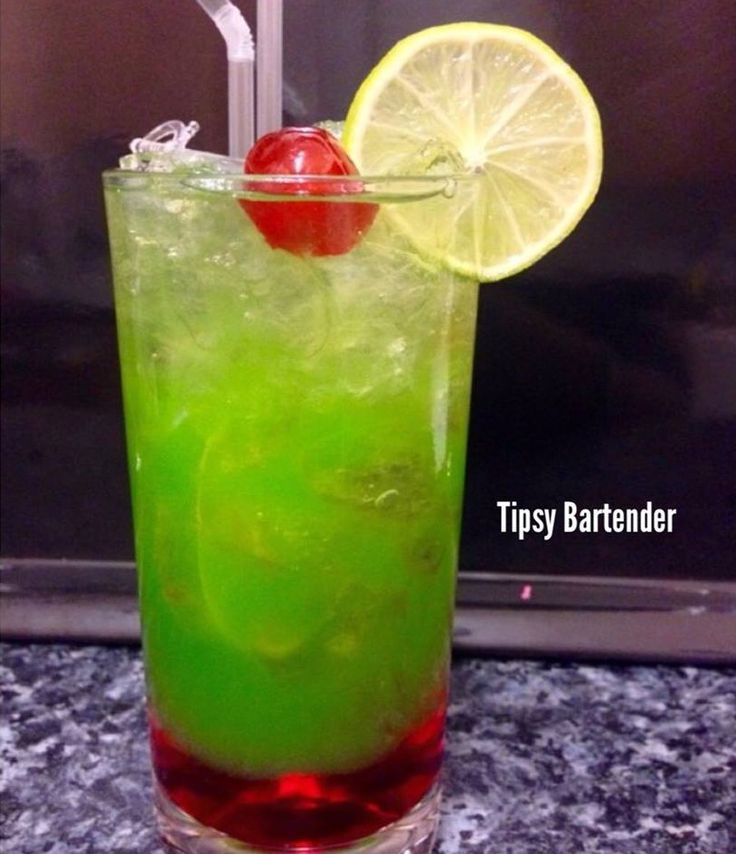 The 25 best ciroc pineapple ideas on pinterest ciroc for Halloween green punch recipes alcoholic