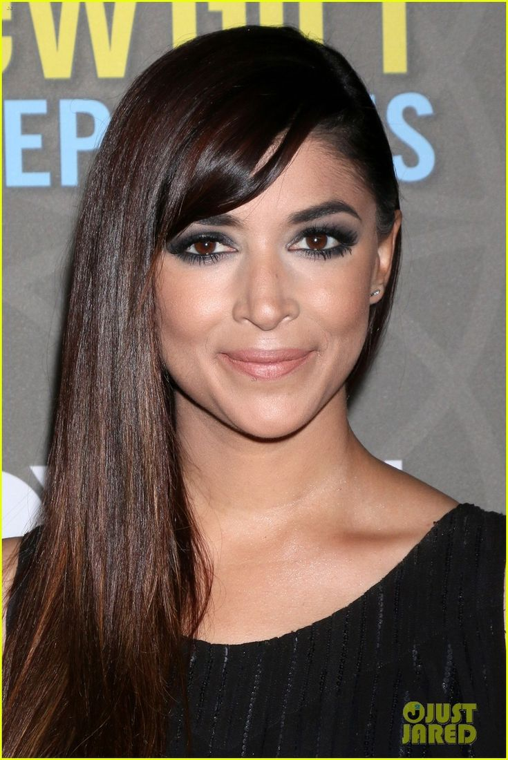 hair styles for 55 1000 ideas about on blunt bangs 7375