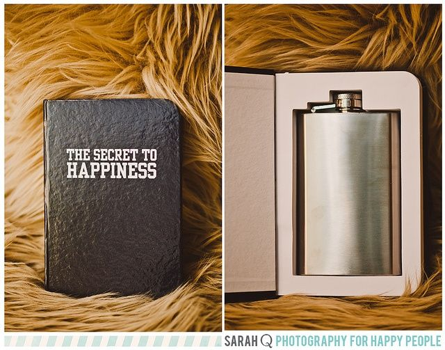 Expensive Wedding Gifts For Bride And Groom : wedding love this wedding day grooms wedding day gifts flasks candy to ...