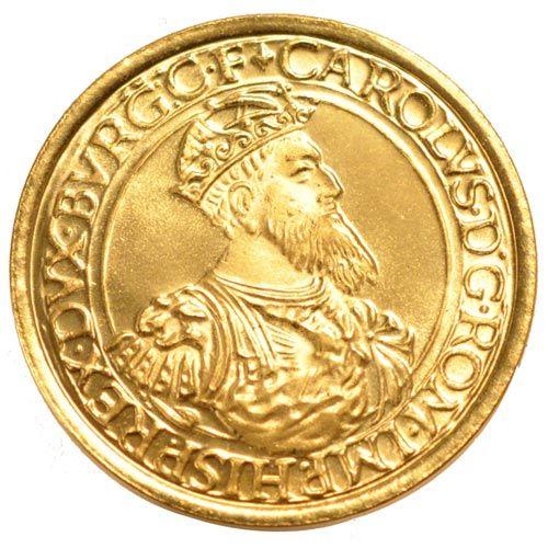 http://www.filatelialopez.com/moneda-oro-onza-oro-belgica-ecu-1987-p-17166.html