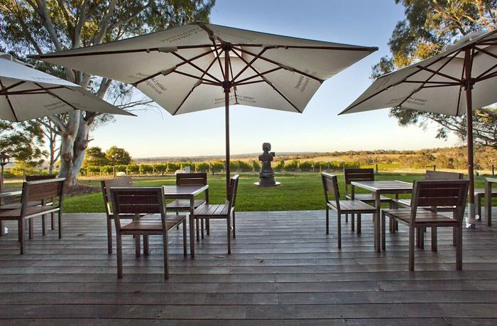 Mornington Peninsula_Vineyards and Wineries_YabbyLake_21, Victoria, Australia.