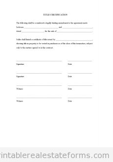 866 best images about realestate Forms Online For Free on Pinterest