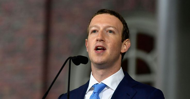 No feed items found. Facebook CEO Mark Zuckerberg will no longer try to reclassify the company s stock, settling a major class-action lawsuit with shareholders. Zuckerberg wanted to reclassify Facebook s stock so he could sell shares to fund the ambitious philanthropic projects he and his wife, Priscilla Chan, are leading while retaining control of [ ] More