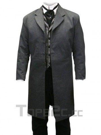 Top 25  best Mens long coat ideas on Pinterest | Trench coat men ...