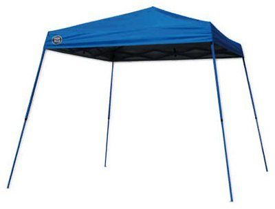 10x10 BLU Canopy by Bravo Sports. $102.38. 10x10 BLU Canopy | Garden - Umbrellas Canopies u0026 Shade | Pinterest | Canopy and Gardens  sc 1 st  Pinterest & 10x10 BLU Canopy by Bravo Sports. $102.38. 10x10 BLU Canopy ...