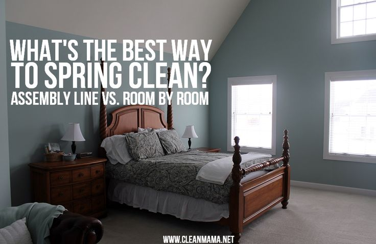 44 Best Clean House Images On Pinterest Diy Cleaners Household Cleaners And Cleaning Tips