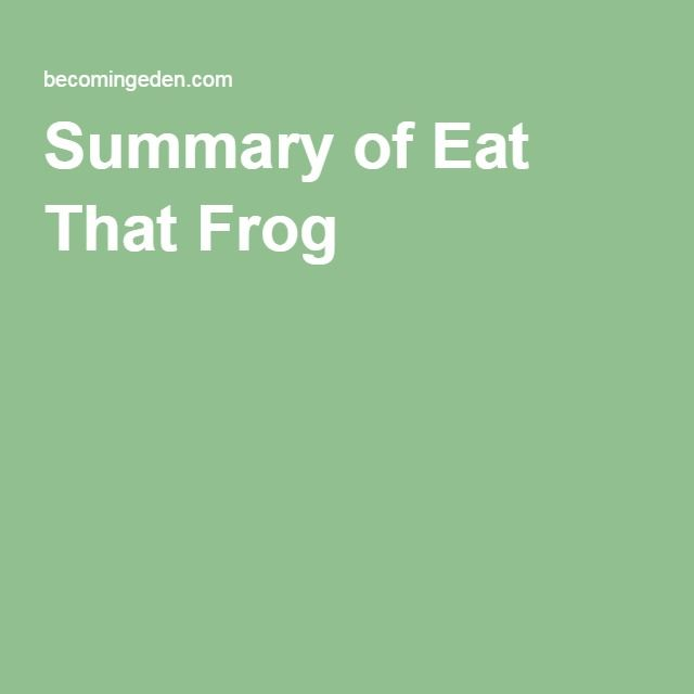 The Princess and the Frog: A Comparative Analysis