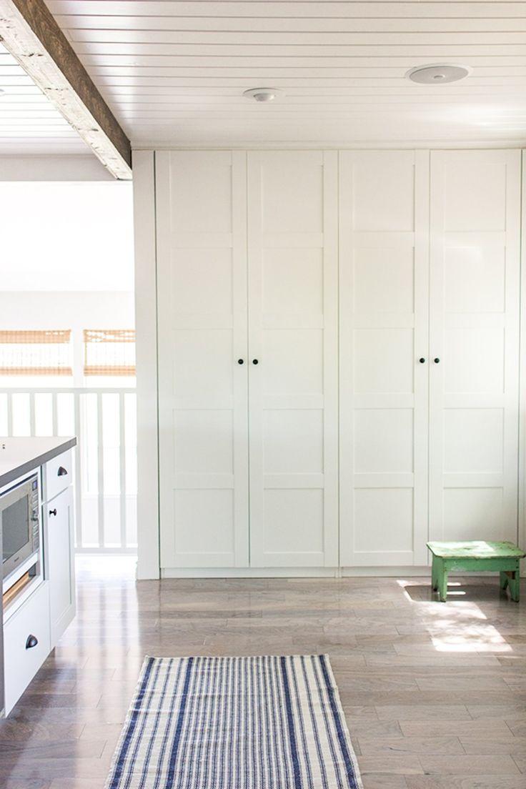 Best 25 White Ikea Kitchen Ideas On Pinterest Ikea Kitchen Prices Ikea White Kitchen