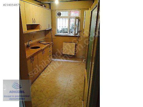 Emlak Ofisinden 2+1, 100 m2 Kiralık Daire 750 TL'ye sahibinden.com'da