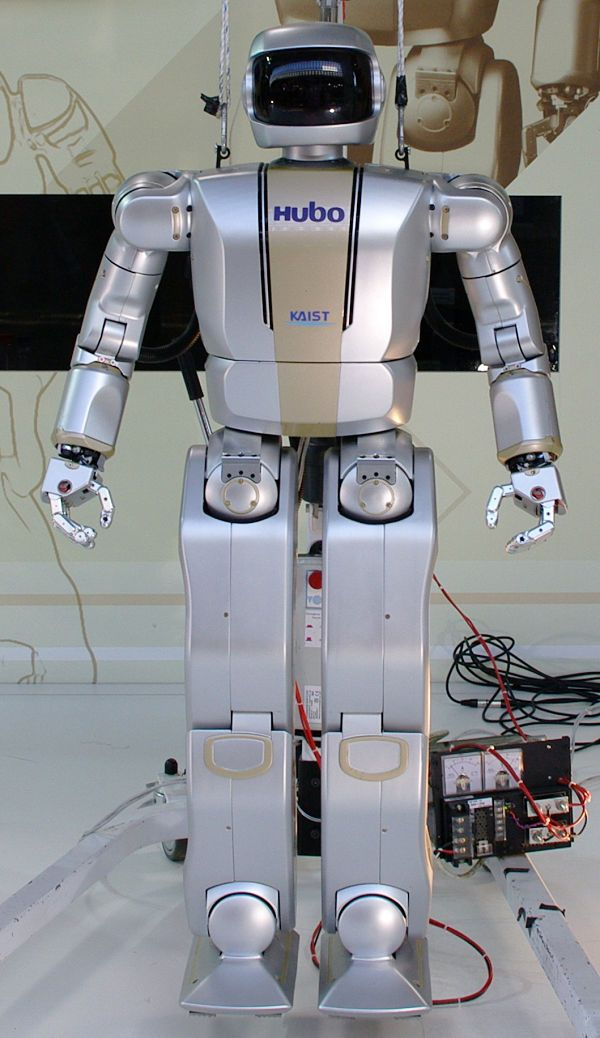 exploring nano robotic technology essay The science and technology that deals with robots is called robotics the website features information on robotic technologies nano-robot.