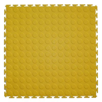 25 Best Ideas About Interlocking Floor Tiles On Pinterest