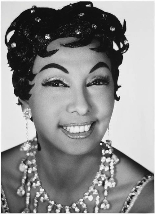 195 best images about #34/35 Josephine Baker on Pinterest ...