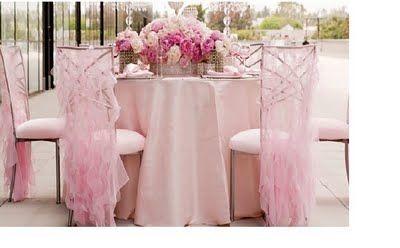 pink grey silver pembe gri bohça nişan nikah şekeri hediye kına gecesi bridal shower mevlüt düğün  hediyelik doğum çeyiz düğün dekorasyonu organizasyon yemek daveti event turkey turkish wedding