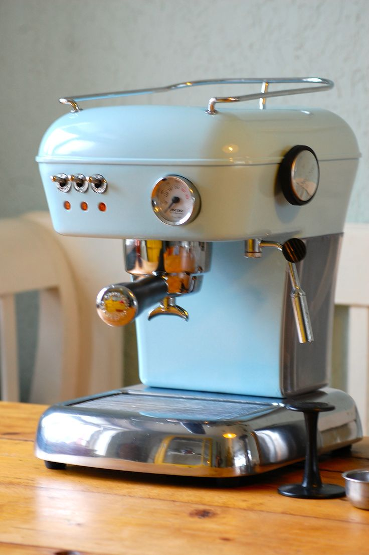 102 best e s p r e s s o images on Pinterest | Coffee machines ...