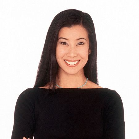 Lisa Ling wiki, affair, married, Lesbian with age, height, journalist,