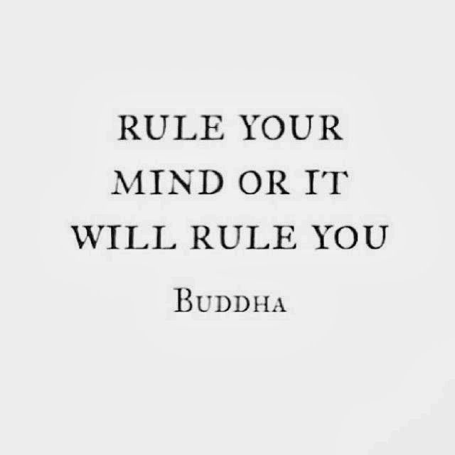 Tattoo Quotes Buddha: 58 Best Buddha Tattoo Ideas Images On Pinterest