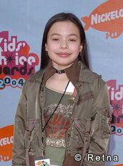 100+ Miranda Cosgrove photos when young