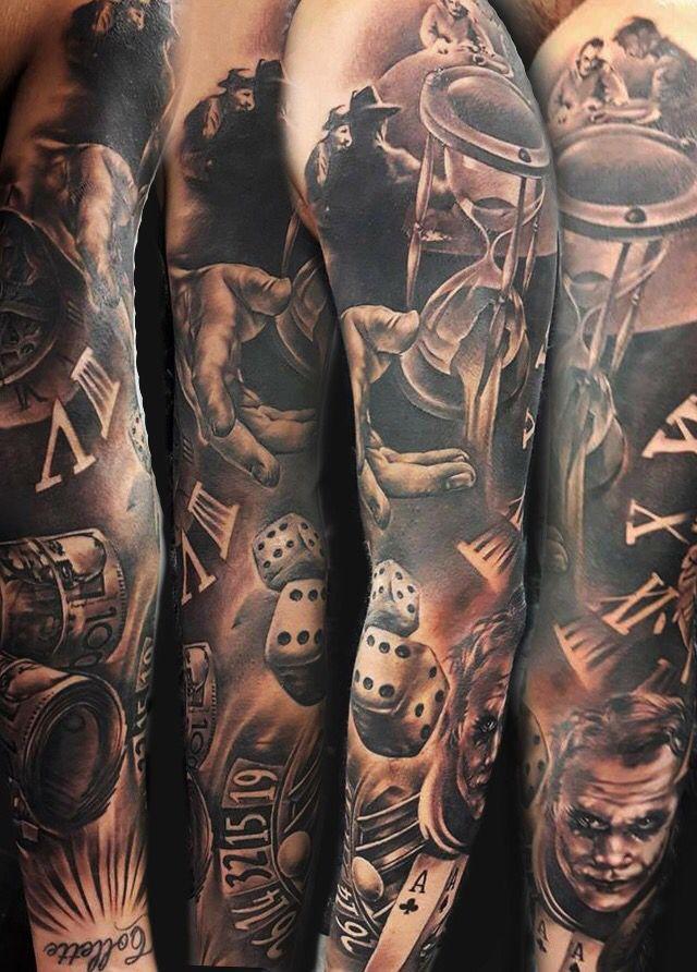 #ink #tatts #tattoos #celebrityinkphuket #celebrityink #® #patong #phuket #thailand www.celebrityinktattoophuket.com