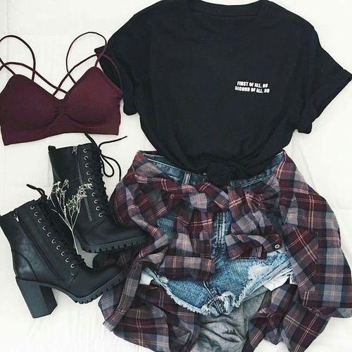 style, vêtements et