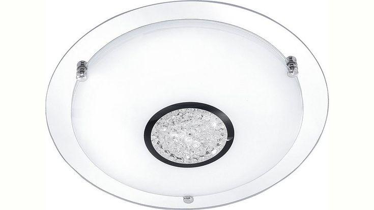 Jetzt LED-Deckenleuchte, Paul Neuhaus, Energieeffizienz: A++ günstig im yourhome Online Shop bestellen