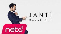 Murat Boz - Janti - YouTube