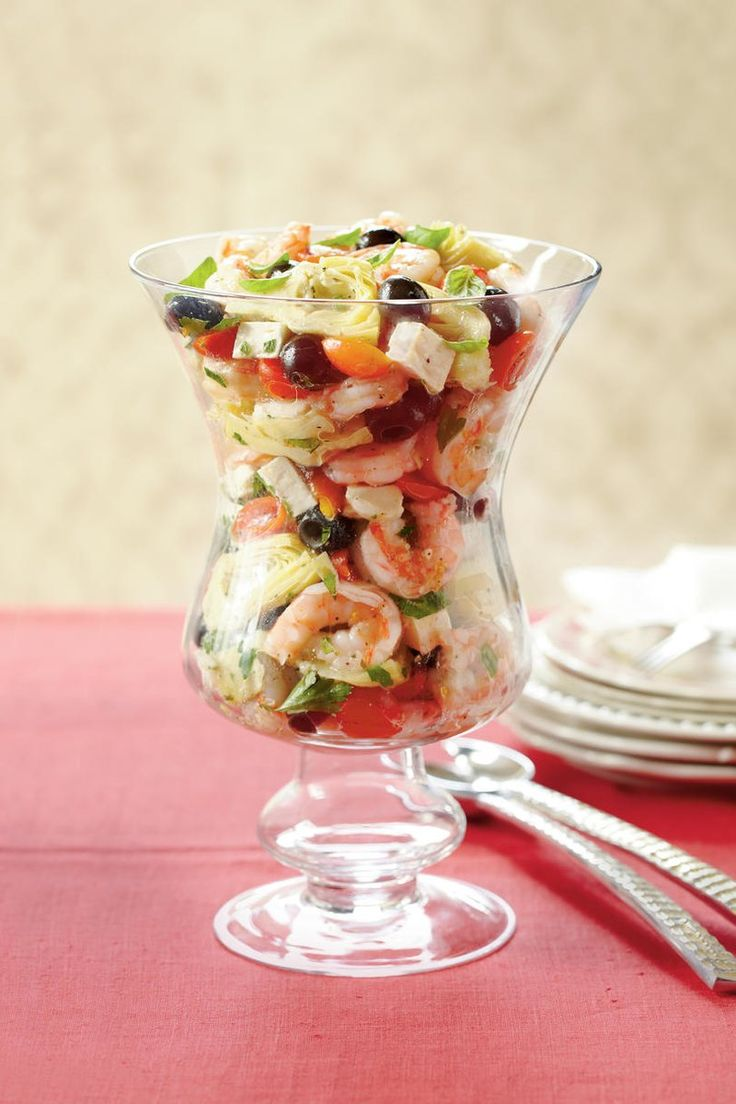 Heavy Appetizer Menu : Celebrating your upcoming birthday? We have a great ... - They keep the ...