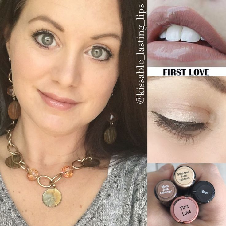 First Love LipSense  Colors LipSense Selfies nude pink lip LipStickLip Sense by Senegence  Guess what! I'm a real person!  Message me and order here: Instagram @kissable_lasting_lips Facebook Business Page: https://m.facebook.com/kissablelastinglips/ Facebook VIP Group: https://www.facebook.com/groups/kissablelastinglips/   #lipsensedistributor #lipsense #senegence  #shadowsense  #shoplipsense#senegencedistributor #bealipsensedistributor #selllipsense #buylipsense