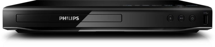DVD and Blu-ray Players: All Region Free 1 2 3 4 5 6 0 Pal Ntsc Dvd Player 1080P -> BUY IT NOW ONLY: $84.99 on eBay!