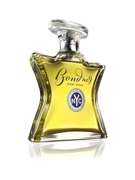 Design House: Bond No. 9 Fragrance Notes: Bergamot, Amber, Lavender, Tonka, Vanilla, Coffee, Cedarwood, Green Leaves