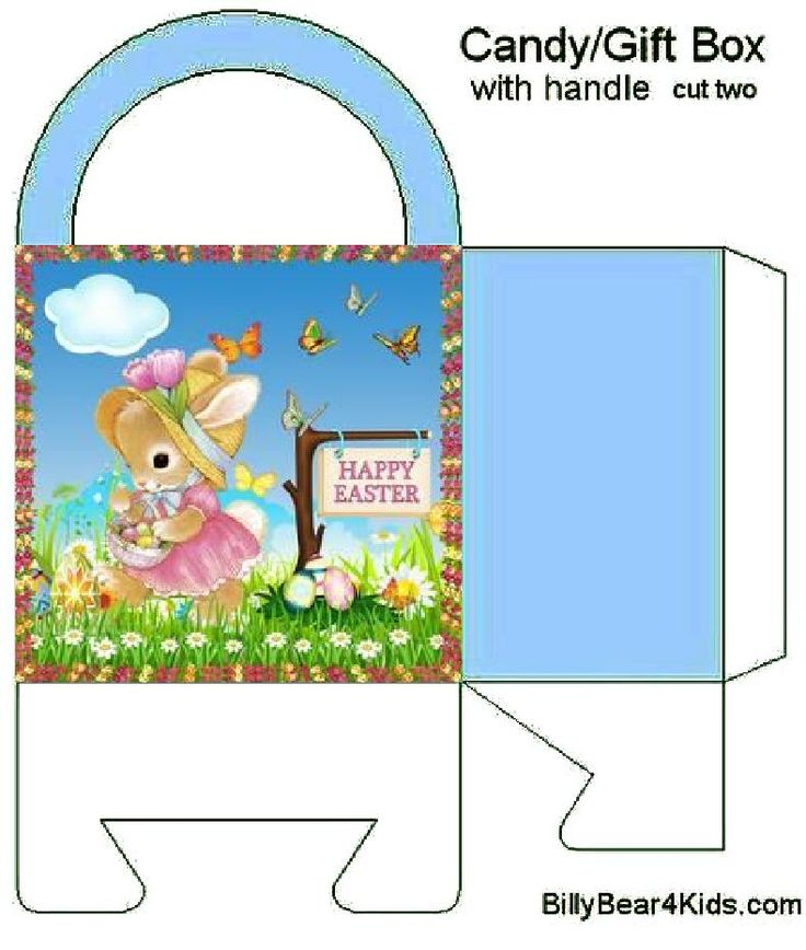 229 best easter bagsboxes envelopes images on pinterest box bag happy easter gift bags envelopes paper crafts boxes happy easter day paper crafting papercraft negle Gallery