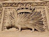 Stachelschweine – Wikipedia