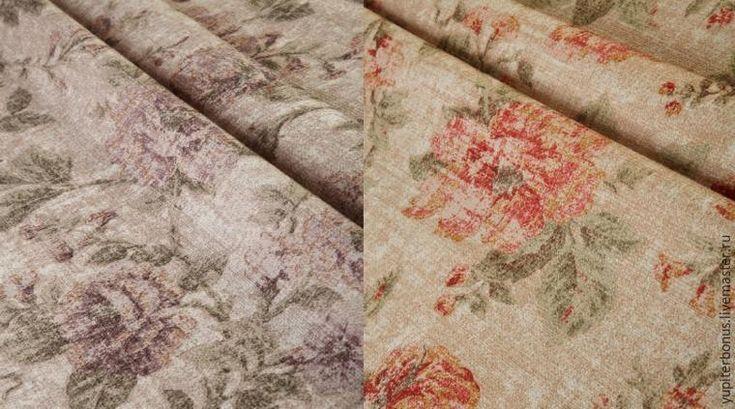 Декор шкатулки с помощью трафаретной росписи: создаем имитацию набивной ткани - Ярмарка Мастеров - ручная работа, handmade