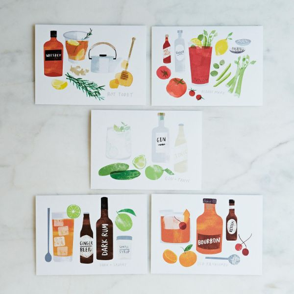 17 Best Images About Gifts For The Home Food And Beverage