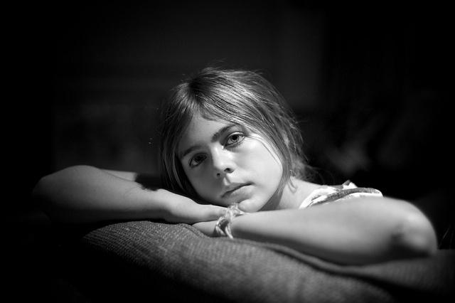 Russian Beauty by J Howe, via Flickr