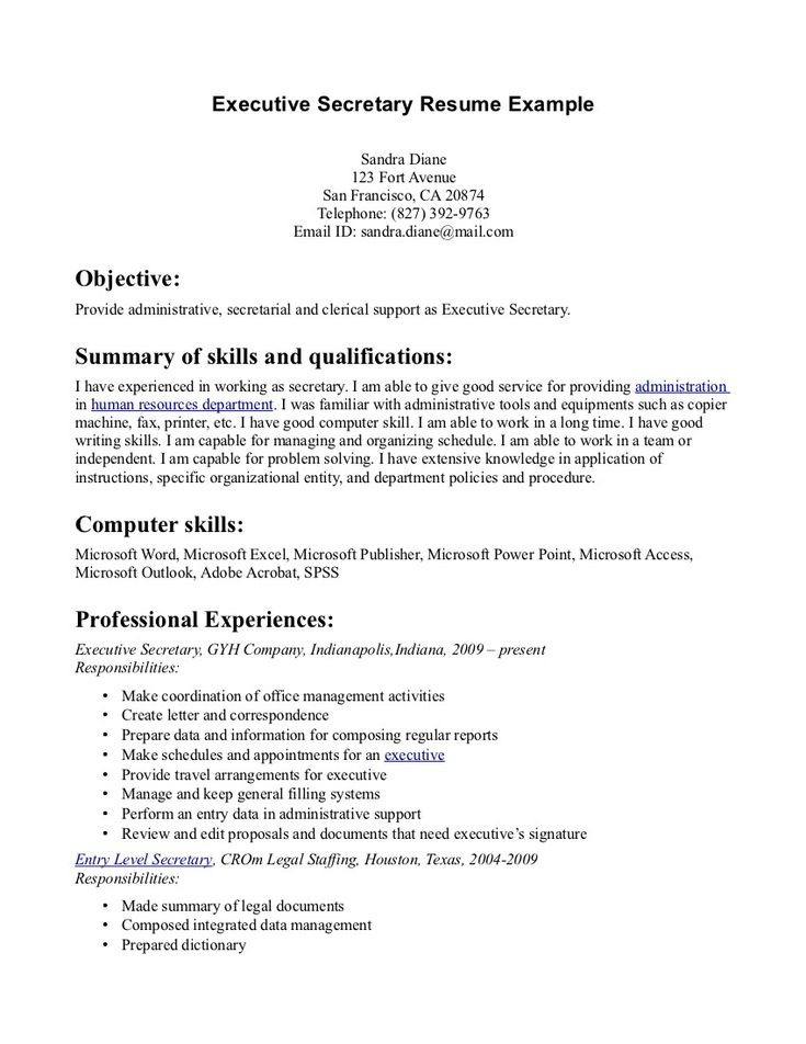 Pocket Resume - Google Search | Career Developtment | Pinterest