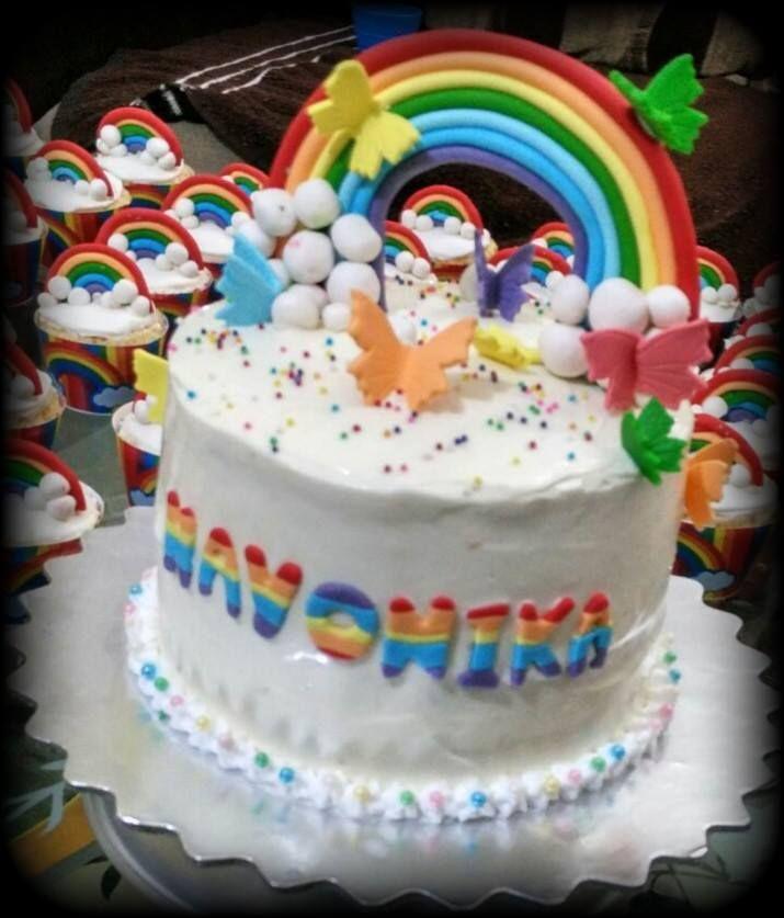 11 Best Nehas Bakery Images On Pinterest Pune Bakeries And Bakery