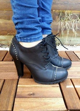 ec3188080c94a chaussea vieilles chaussures