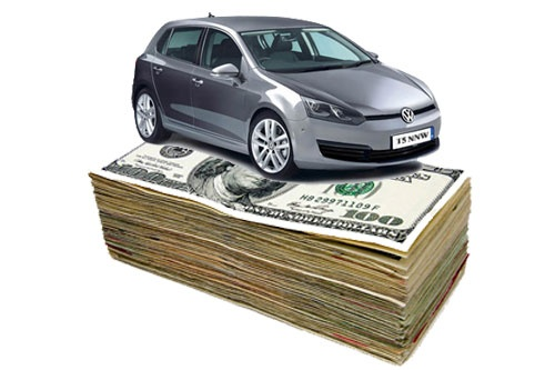 When shopping for a car insurance policy, one of the main questions in your mind is, 'who has the cheapest insurance?' While if you check the statistics online big companies may make the top names on the list, it in no way means that they would provide the lowest rates for your insurance needs. For more info click here http://www.cheapestcarinsurance247.com/who-has-the-cheapest-insurance/