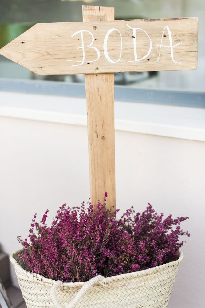 Wedding planner, decoración bodas, señalítica boda, señal boda, carteles de boda, rincón bienvenida boda. Wedding welcome corner