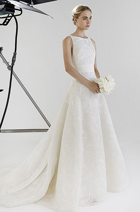 Simple wedding dress high neck high neck lace wedding dresses the best images about high neckline wedding dresses on junglespirit Images