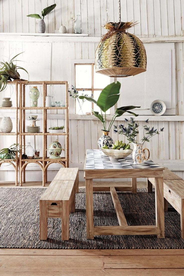 98 best dining table images on pinterest | home, lighting ideas