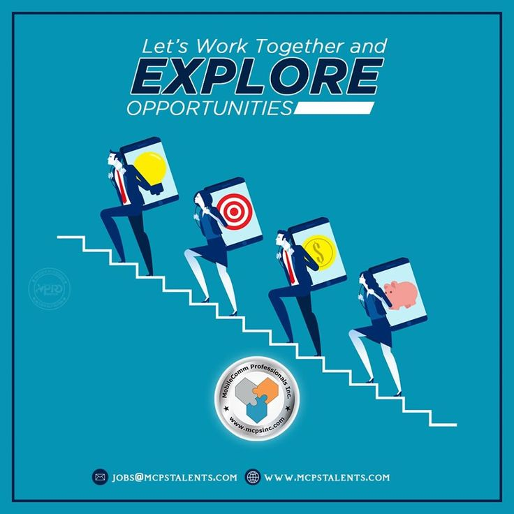 Explore job opportunities business analyst engineering