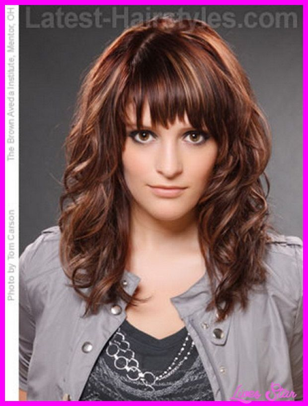 choppy layered haircuts with side bangs best 25 choppy layered haircuts ideas on 4527