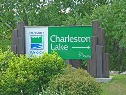 charleston lake ontario - i'd love to visit that place