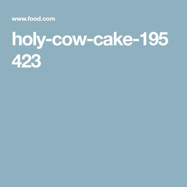 holy-cow-cake-195423