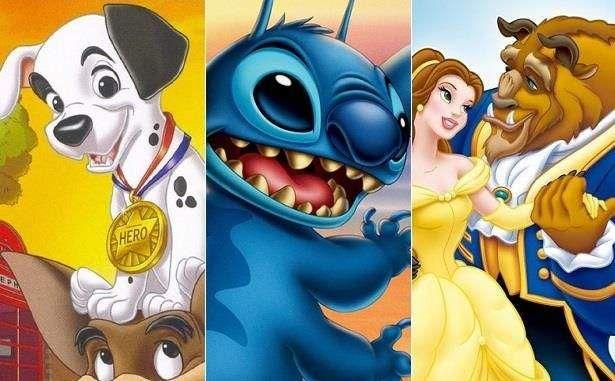 Recentemente, o presidente da Disney anunciou que o estúdio não pretende produzir uma sequência do sucesso musical Frozen. Muitos ficaram desapontados com a notícia, mas essa lista, adaptada da GizmoPod, esta aí para provar que a decisão é, na verdade, uma benção! [lista][item][imagem][/imagem] [texto]Branca de Neve: Felizes Para Sempre Em 1993, a sequência do clássico …