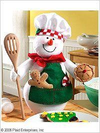 boneco de neve de feltro - Pesquisa Google