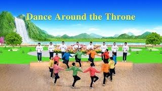 """🔥🔥 Welcome the Return of the Lord Jesus 