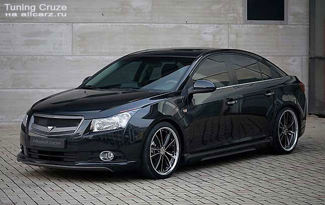 42 Best Images About Chevy Cruze On Pinterest Cars